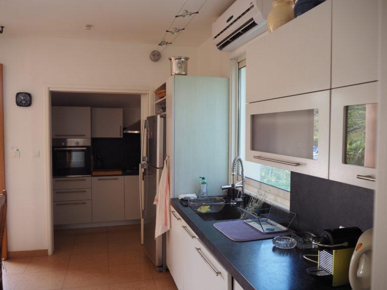 espace cuisine 2